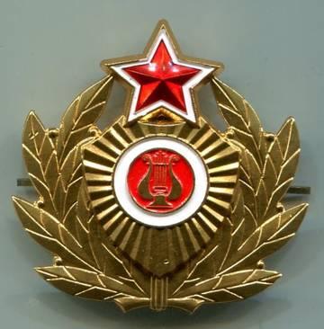 http://sg.uploads.ru/t/tA2Ui.jpg