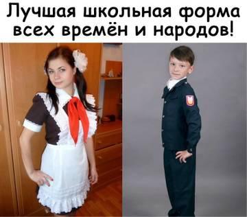 http://sg.uploads.ru/t/tAL4h.jpg