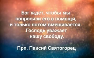 http://sg.uploads.ru/t/tC3bk.jpg
