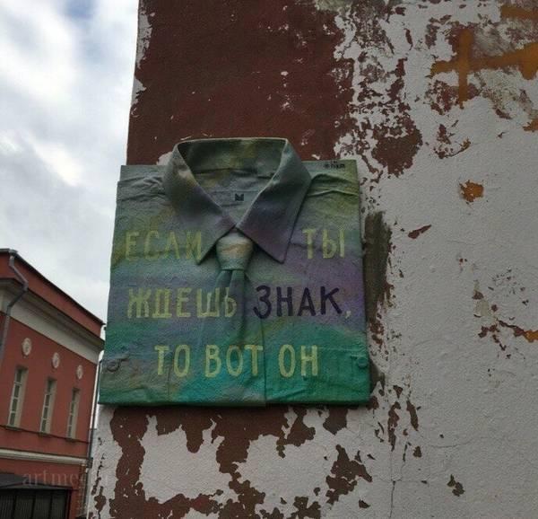 http://sg.uploads.ru/t/tEOMr.jpg