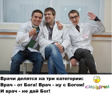 http://sg.uploads.ru/t/tFE6k.jpg