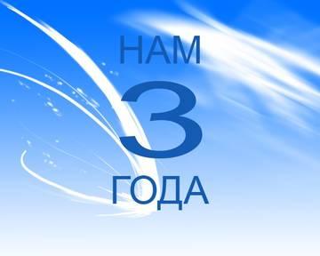 http://sg.uploads.ru/t/tFPic.jpg