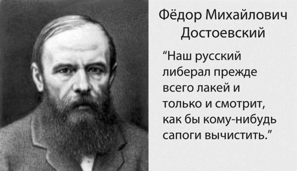 http://sg.uploads.ru/t/tGPMk.jpg