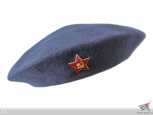 http://sg.uploads.ru/t/tGmuW.jpg