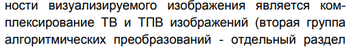 http://sg.uploads.ru/t/tJK3D.png
