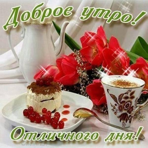 http://sg.uploads.ru/t/tObdV.jpg