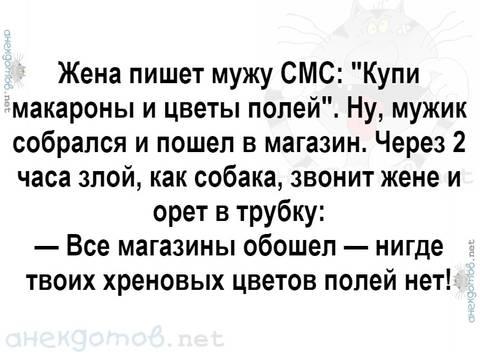 http://sg.uploads.ru/t/tPnFk.jpg