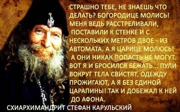 http://sg.uploads.ru/t/tTH8W.jpg