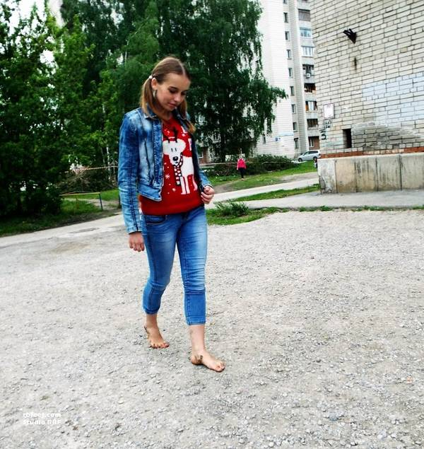 http://sg.uploads.ru/t/tUrgl.jpg
