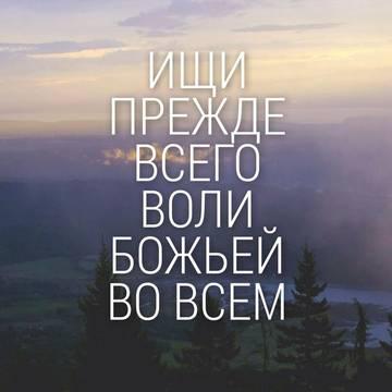 http://sg.uploads.ru/t/tVBO9.jpg