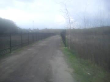 http://sg.uploads.ru/t/tY6ZO.jpg