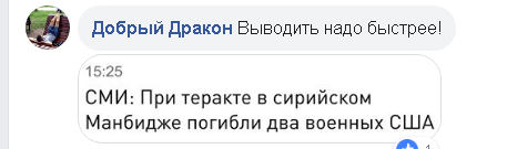 http://sg.uploads.ru/t/tYMbx.png