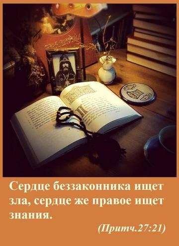 http://sg.uploads.ru/t/tfWKz.jpg