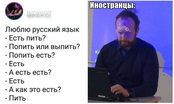 http://sg.uploads.ru/t/tgh3m.jpg