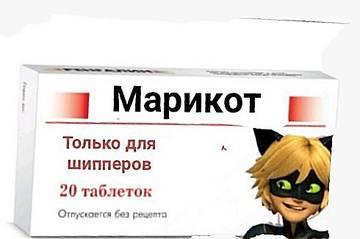 http://sg.uploads.ru/t/tiR1L.jpg