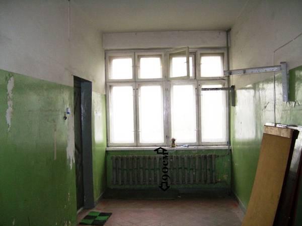 http://sg.uploads.ru/t/tkPAL.jpg