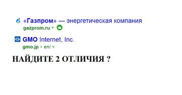 http://sg.uploads.ru/t/tlNQZ.png