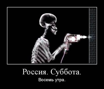 http://sg.uploads.ru/t/tlkG5.jpg
