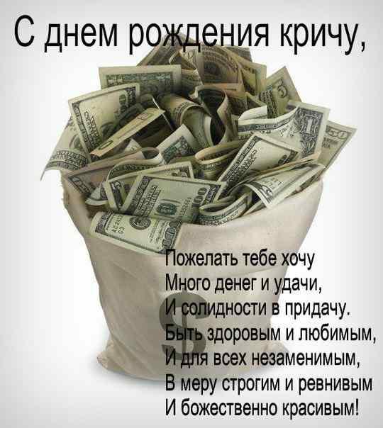 http://sg.uploads.ru/t/tmQCW.jpg