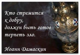 http://sg.uploads.ru/t/tmyL1.jpg