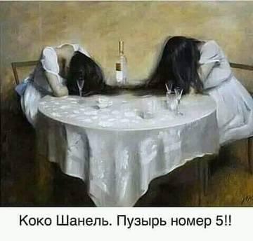 http://sg.uploads.ru/t/tnlkO.jpg