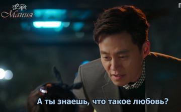 http://sg.uploads.ru/t/toA3w.png