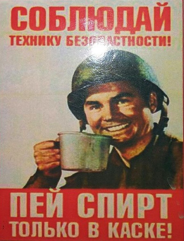 http://sg.uploads.ru/t/togOH.jpg