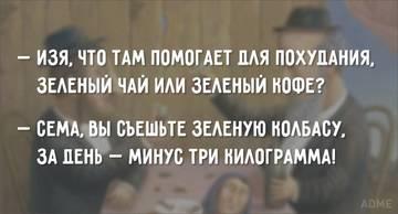 http://sg.uploads.ru/t/trCPK.jpg