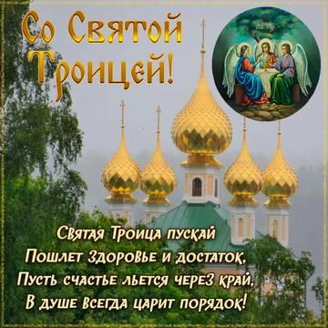 http://sg.uploads.ru/t/trjSn.jpg