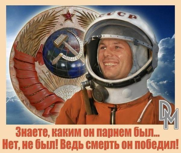 http://sg.uploads.ru/t/tsiSj.jpg