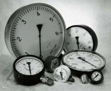 Манометры МТ,МТП,МП,МР,МТИ,ДМ,ДА,ЭКМ,термометры,регуляторы
