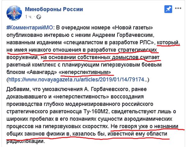 http://sg.uploads.ru/t/tucw5.png