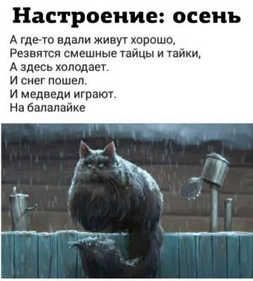 http://sg.uploads.ru/t/twlUo.jpg
