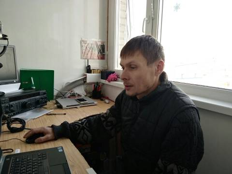 http://sg.uploads.ru/t/u19kf.jpg