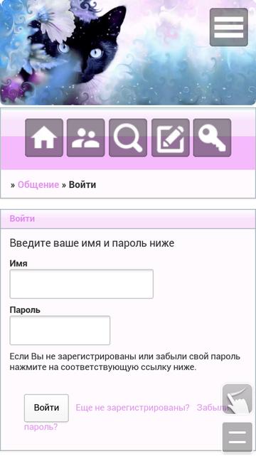http://sg.uploads.ru/t/u2gsC.png