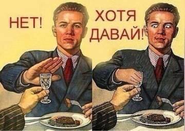 http://sg.uploads.ru/t/u5CD6.jpg