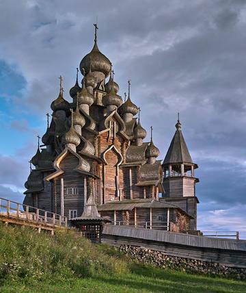 http://sg.uploads.ru/t/u6tG1.jpg