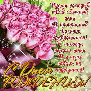 http://sg.uploads.ru/t/u7KFq.jpg