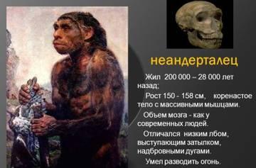 http://sg.uploads.ru/t/u8z6S.jpg