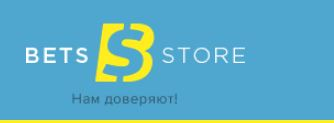 http://sg.uploads.ru/t/u9yKh.jpg