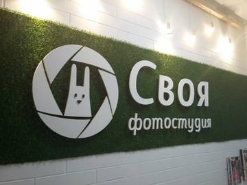 http://sg.uploads.ru/t/uAC94.jpg