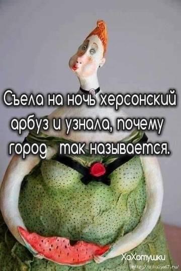 http://sg.uploads.ru/t/uAY4G.jpg
