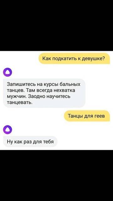 http://sg.uploads.ru/t/uBSep.jpg