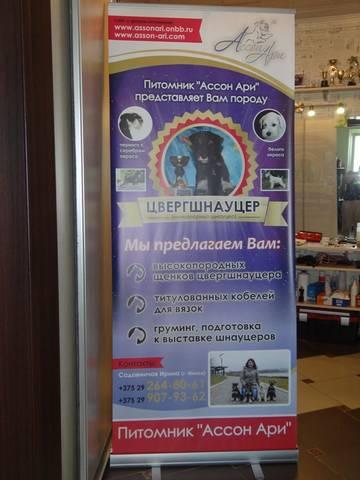 http://sg.uploads.ru/t/uEJZS.jpg