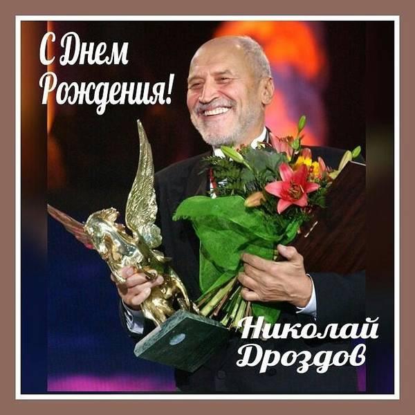 http://sg.uploads.ru/t/uLgGT.jpg