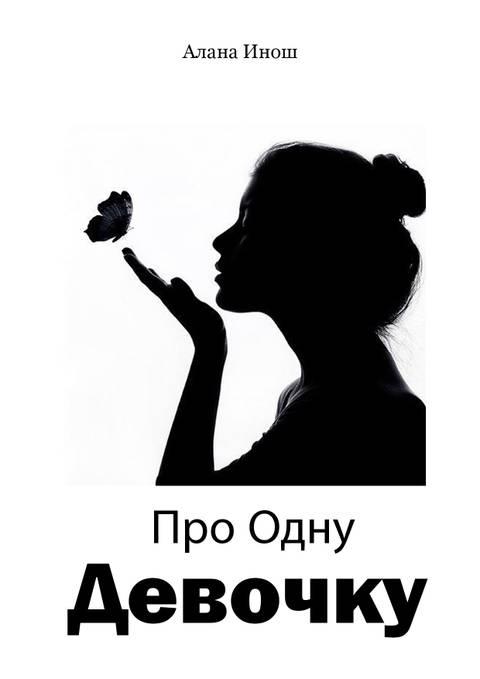 http://sg.uploads.ru/t/uMHw1.jpg