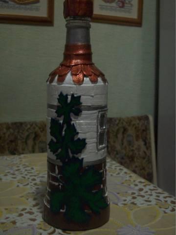 http://sg.uploads.ru/t/uMKiB.jpg
