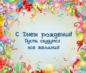 http://sg.uploads.ru/t/uOGqh.jpg