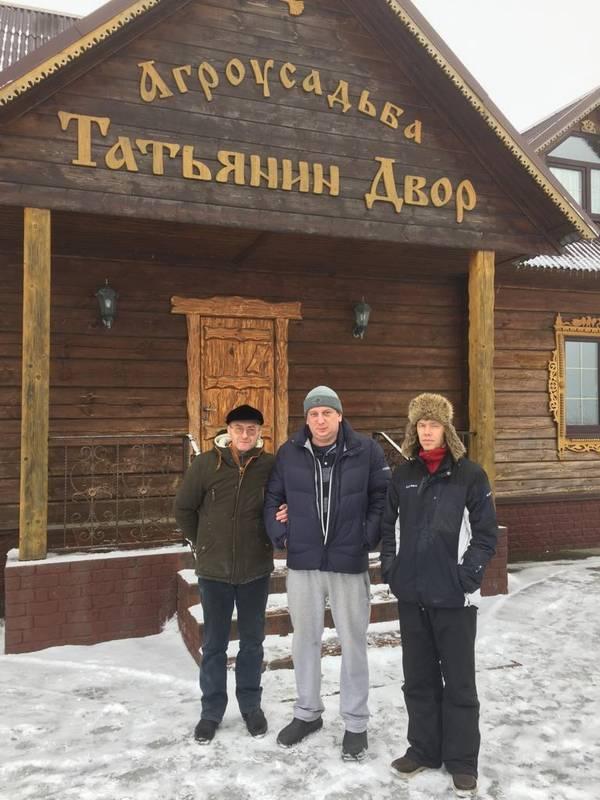 http://sg.uploads.ru/t/uP1hH.jpg