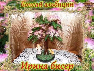 http://sg.uploads.ru/t/uRxB7.jpg